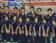 team-japan-9947