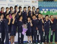 team-japan-9979
