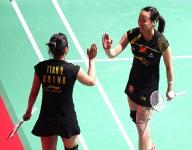 tian-zhao-29-worldchampionships2011