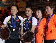 tian-zhao-wang-yu-2209-ae2012