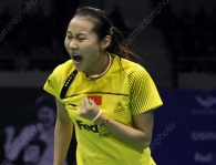 wang-yihan-02-superseriesfinals2011