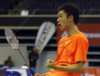 wang-zhengming-singaporeopen2012-yves3393
