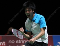 wong-zi-liang-derek-08-worldchampionships2011