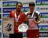 ws-podium-japanopen2012_yves7522