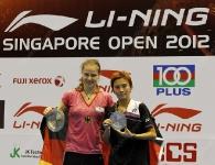 ws-podium-singaporeopen2012-yves7889