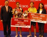 ws-podium-thai-finals-2012-011
