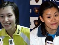 xie-xingfang-and-wong-mew-choo