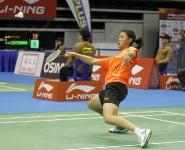 Chen-Jiayuan-singaporeopen2012-yves5816