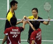 xu-ma-16-superseriesfinals2011