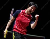 yip-pui-yin-10-worldchampionships2011