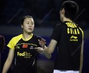 zhang-zhao-40-superseriesfinals2011