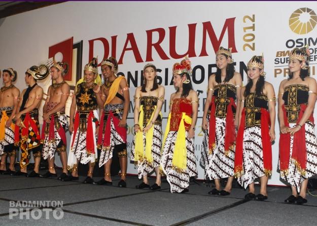 20120612_indonesiaopen2012_yves_1507