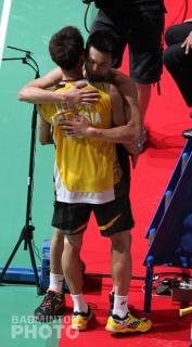 lin-dan-61-worldchampionships2011