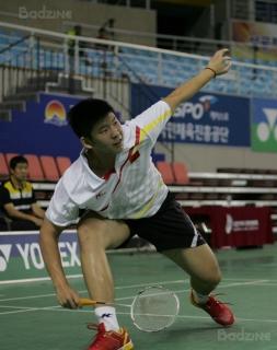 liu-yuchen-2655
