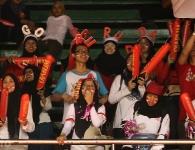 20130610_1640_indonesiaopen2013_yves7569