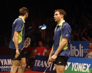 20130615_1748_indonesiaopen2013_yves3436