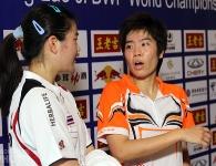 20130807_1305_worldchampionships_2013_raph4832