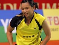 tai-tzu-ying-01-indonesiaopen2012