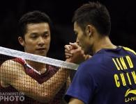 taufik-hidayat-19-superseriesfinals2011