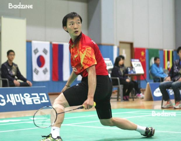 lee-hyun-il-4166