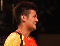 20140621_1749_indonesiaopen2014_yves3371