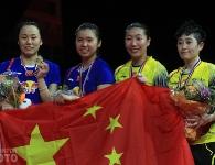 20140831_1339_worldchampionships2014-cn2q1863