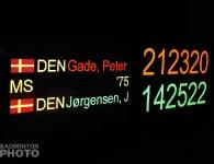 electronic-scoreboard-01-copenhagenmasters2011