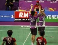 koo-tan-24-mas-yn-worldchampionships2010