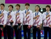 korean-team-ag2014