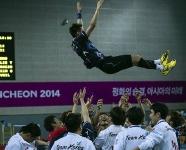lee-hyun-il-ag2014