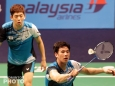 Korea, China, and Chinese Taipei have all sent current top ten players for the badminton event at the Gwangju 2015 Universiade while Thailand, with several former top ten players, is […]