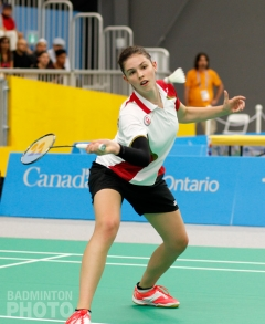 20150714_1807_panamgames2015_yves0587