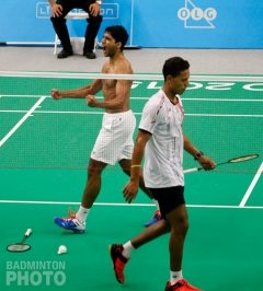 20150714_2009_panamgames2015_yves2382
