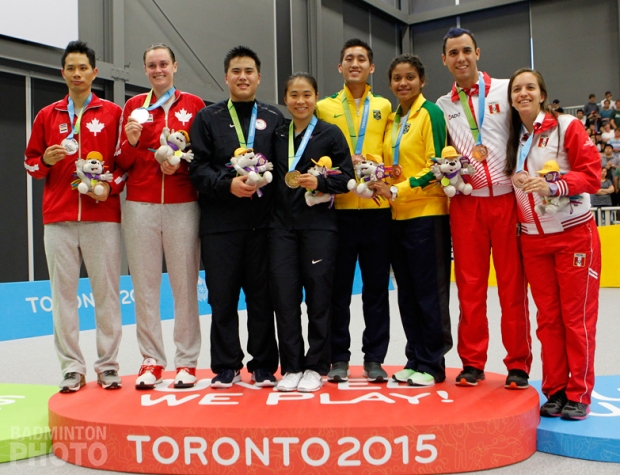 20150716_1637_panamgames2015_yves5359