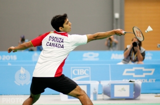 20150716_1653_panamgames2015_yves5605