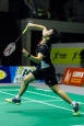 Goh Jin Wei is considered to be one of the brightest prospects in Malaysia and maybe in the whole of Asia. The 15-year old not only survived the qualifications at […]