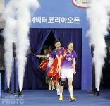 20140112_1431_koreaopen2014_yves5252