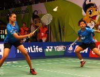 20150602_1331_indonesiaopen2015-rsal1651