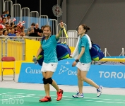 20150714_1035_panamgames2015_yves5346