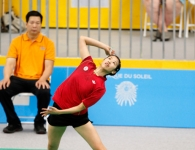 20150714_1722_panamgames2015_yves9521