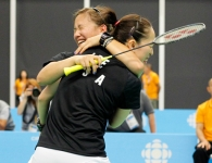 20150715_1436_panamgames2015_yves9289