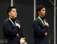 20150715_1607_panamgames2015_yves1576