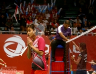 20150811_1741_worldchampionships2015-rsal4189