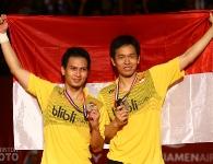 20150816_1933_worldchampionships2015_rsal0337