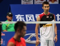 lee-chong_-wei-69-worldchampionships2013-1