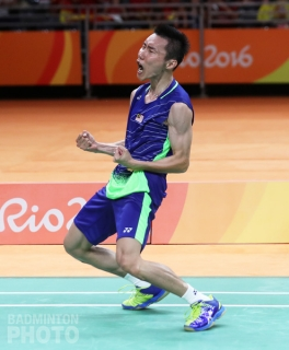 20160819_0954_OlympicGames2016_Yves0685