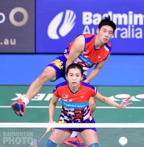 20180513-1734-AustralianOpen2018_LVA5659