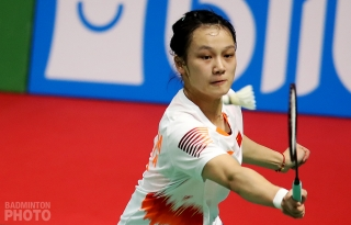 20190123_0934_IndonesiaMasters2019_BPRS5594