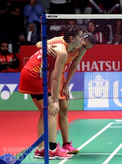 20190127_1632_IndonesiaMasters2019_BPRS9375