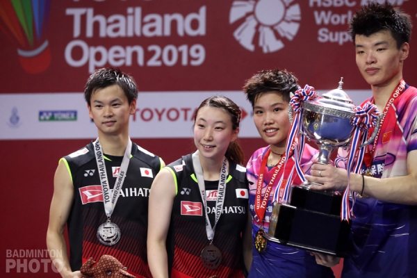 20190804_1837_ThailandOpen2019_BPYL3685